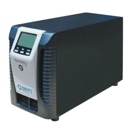 ИБП GMUPS Control 1000/11/P