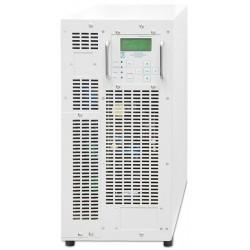ИБП ДПК-1/1-10-220М
