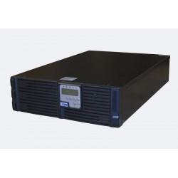 ИБП INELT Monolith 10000RT-31