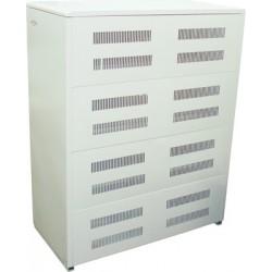 Аккумуляторный модуль АМ-16