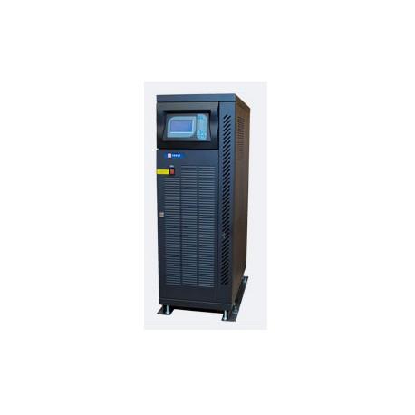 ИБП INELT Monolith XS20
