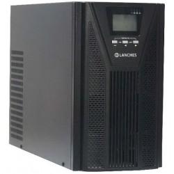 ИБП LANCHES L900Pro-H 6 кВА