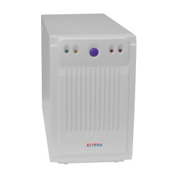 ИБП ELTENA Smart Station Power 1000
