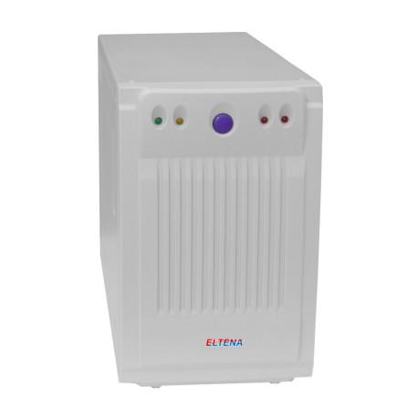 ИБП ELTENA Smart Station Power 1000