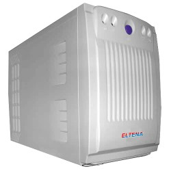 ИБП ELTENA Smart Station Power 1500