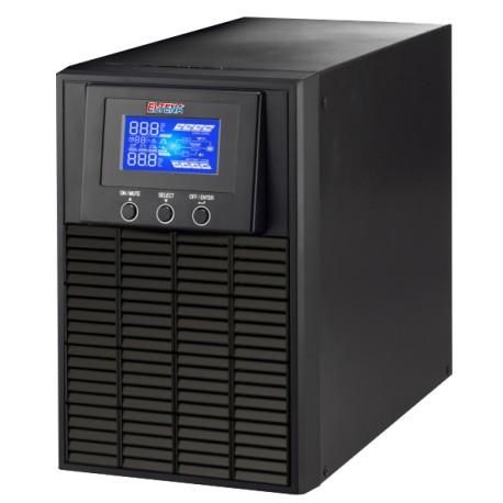 ИБП ELTENA Monolith E1000