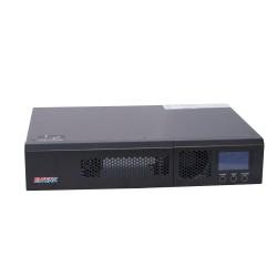 ИБП INELT Monolith E3000RTLT
