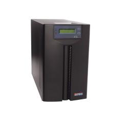 ИБП ELTENA Monolith K10000