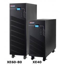 ИБП ELTENA Monolith XE60