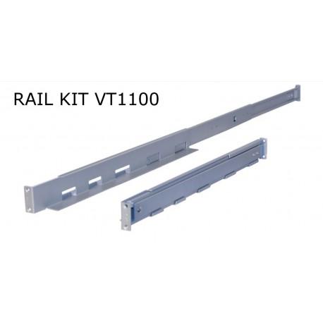 Rail Kit VT1100