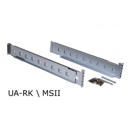 UA-RK/MSII