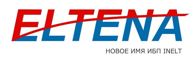 ИБП торговой марки ELTENA